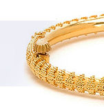 gold necklace, gold necklace sets, gold rings, gold bangles, gold kangans